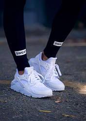 Женские кросовки
