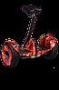 Гидроскутер Monorim  Ninebot mini огонь
