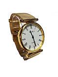 Женские часы  на браслете кольчуга 1755, фото 2