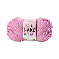 Nako Pırlanta 6740 100% полиакрил