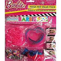 Набор игрушек для подарков, призов Барби 48 шт./уп.