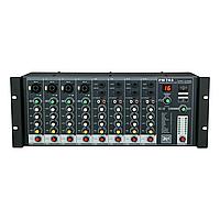 Силовой  микшер  Park Audio  PM744, фото 1