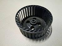 Ротор вентилятора отопителя МАЗ (крыльчатка) 64229-8102014