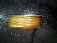 Катушка к магниту  МО-200