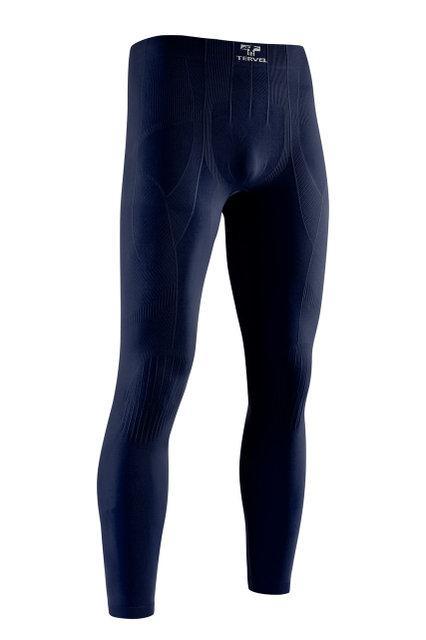 Чоловічі термоштани спортивні Tervel Comfortline (Термобілизна чоловіча спортивна)