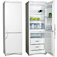 Холодильник Snaige RF-470