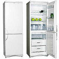 Холодильник Indesit BIAA 18 (UA)