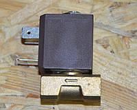 Электроклапан горячей воды 220 V