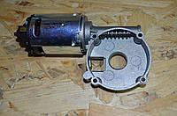 Горизонтальный двигатель кофемолки Saeco