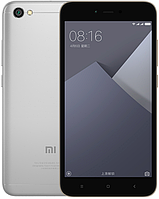 "Смартфон Xiaomi Redmi Note 5A Gray 2/16 Gb, 5.5"", Snapdragon 425, 3G, 4G"