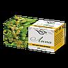 Чай ЛИПА — чай из цвета липы ароматной 100% натуральный продукт