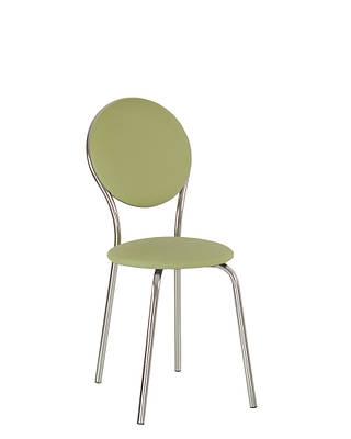 Барный стул  FAST-TIME CHROME (BOX-2)