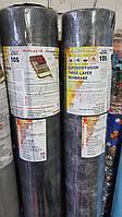 Супердиффузионная трехслойная МЕМБРАНА SHADOU 105г/м2 1.50м/50м ( 75м2 ) Чехия