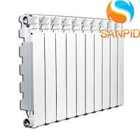 Алюминиевый радиатор Nova Florida BIG S4 500/100