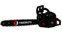 Бензопила Yamamoto Cs-4552