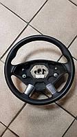 Рулевое колесо SPRINTER II/W906, фото 1
