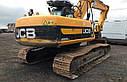 JCB 220, фото 3