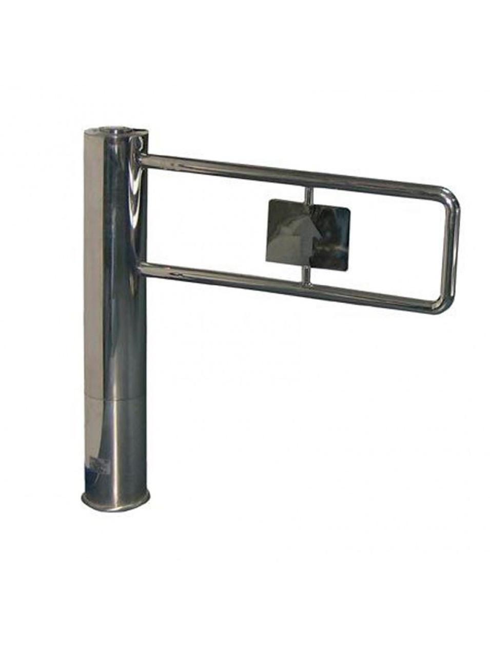 СтилАрм GATE-TS (202-01) T3.KCH.SD