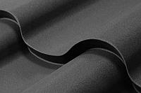 Металлочерепица Премиум матовая 0,5мм Германия в наличии