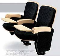 Крісла для конференційної зали. Ціна від 530 грн/шт.