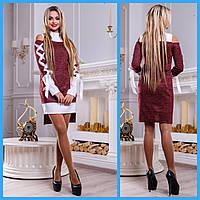 Платья на Новый год Eks085, фото 1