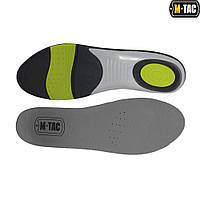 Стельки M-Tac Universal Tracking Grey