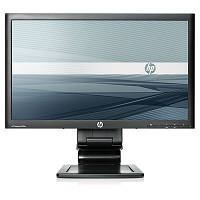 """Монитор бу 20"""" HP LA2006x"""