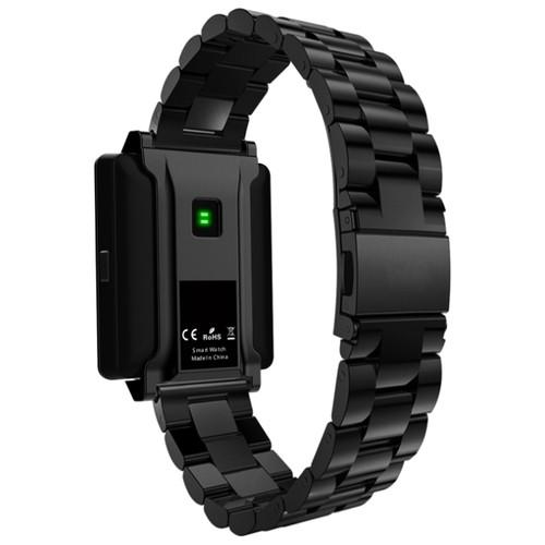 Смарт-годинник SmartYou G7 Black Black  продажа e1fe25feab860
