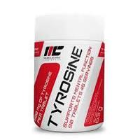 Muscle Care Tyrosine - 90tabs