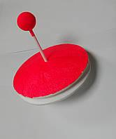 Кружок для щуки большой 150, фото 1