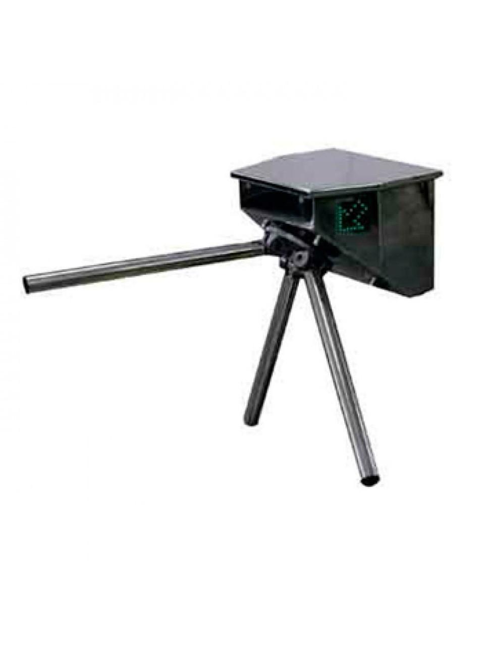Steelarm SKULL (096) T3.TCG.KE