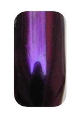 Втирка , пудра зеркальная фиолетово баклажанный вес 3 гр