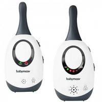 Радионяня Babymoov Baby Monitor Simply Care A014014