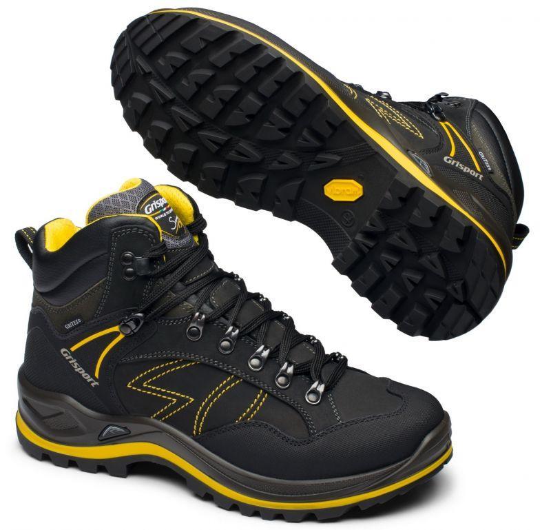 Ботинки Grisport 13717N56