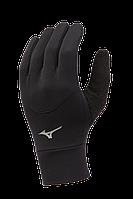 Перчатки термо Mizuno Warmalite Glove J2GY7501Z-09