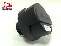 Сапун EA2244 для крана-манипулятора Palfinger