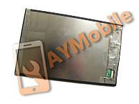 "Дисплей (матрица) 7"" Nomi Corsa C070010 31 pin 1280x800 dpi 162x103 mm"