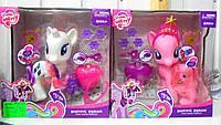 Пони My Little pony музыкальный (2 вида) 88244