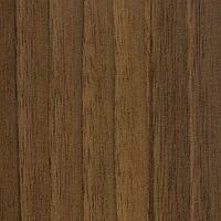 Компакт ламинт Greenlam 9110 suede Pure walnut 6 мм. 3050х1300 мм.