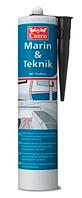 Casco Marin & Teknik, 300мл (Каско Марин и Техник)