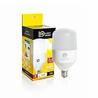 Лампа Светодиодная (LED) LightOffer H135 60W E40 5000K 6400 lm