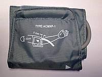 Манжета AND для плеча (22-32 см.) для электронных тонометров, фото 1