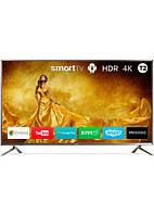 Телевизор Kivi 43UK32G+пульт-указка K1