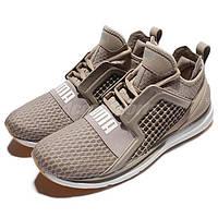 e7c86971 Повседневная обувь Puma в Украине. Сравнить цены, купить ...