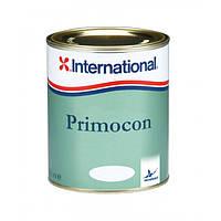 Яхтенный грунт - Primocon /750 ml/grau