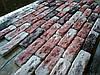Гипсовая плитка остатки, фото 4
