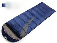 Спальный мешок спальник одеяло до минус 12 туристичнский рыбацкий кемпинговый военный теплый прочный надежный