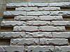 Гипсовая плитка остатки, фото 5