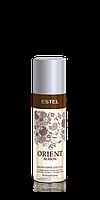 Масло-спрей для тела Estel ORIENT SEASON, 100 мл