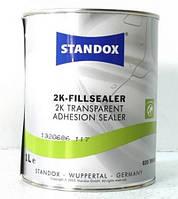Standox U7020 1L Fillsealer 2K Адгезионный грунт прозрачный